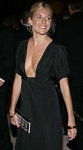 Sienna Miller - 38
